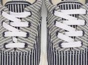 Cool Striping: Vans Mount Vernon Vault Sneaker Pack