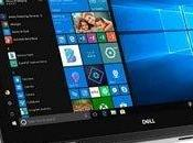 Best Laptops Architects [Buyer's Guide]