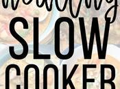 Healthy Crockpot Soup Recipes