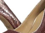 Shoe Jewel Badgley Mischka Luxury Pumps