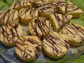 Petites Bouchées Lime Cake Bites Bocaditos Pastel Lima حلويات صغيرة بمذاق الليمون الاخضر