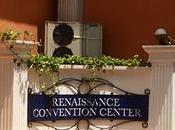 Renaissance Convention Center Ultimate Events Place Experience