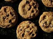 Best Vegan Chocolate Chip Cookies with Miyoko's Butter