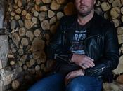 Interview with Brendan McMahon
