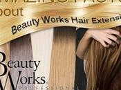 Amazing Facts About Beauty Works Hair Extensions