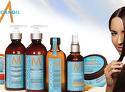 Best MoroccanOil Hair Treatment Products That Should Miss