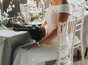 Alberts Standish Preferred Supplier Wedding Fayre