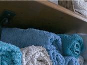 Beginner Tips Home Organization