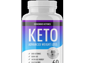 Keto Weight Loss Products Should Definitely