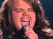 American Idol Winners List Seasons