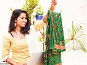 Websites Where Sarees Online from