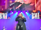 [WATCH] Kierra Sheard Pays Tribute Brandy
