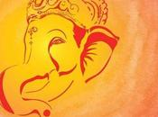 Happy Ganesh Chaturthi 2019: Wishes, Images, Quotes, Status, Messages, Photos Greetings