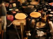 List Items Bridal Makeup Kit| Affordable High