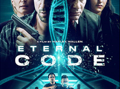 Eternal Code (2019) Movie Review