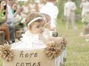 Best Rustic Country Wedding Ideas 2019