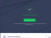 Download Offline Installer Avast Free Antivirus Windows 2019