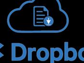 Download Offline Installer Dropbox 2019 (Latest Version)