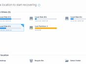 EaseUS Data Recovery Wizard Free Review