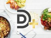 Much Fat, Protein, Carbs Keto Diet?