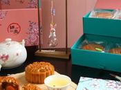 Traditional with Your Mooncakes This Mid-Autumn Festival