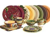 Purchasing Dinnerware: Ultimate Guide