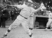 This Baseball: Rucker No-hits Boston