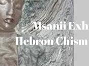 About Exhibition News Msanii