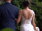 Moddershall Oaks Wedding Video
