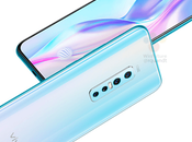 Vivo Come with Dual Selfie Pop-up Camera; Here's Need Know