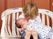 Tips Preparing Your Home Baby