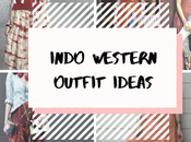 Best Indo Western Outfit Ideas Upcoming Navratri Season