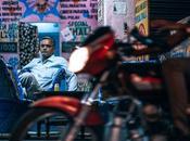Digital Transformation India Implications