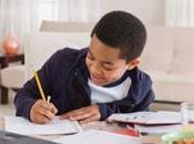 Developing Habits Succeed School