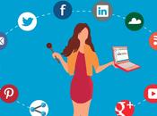 Digital Marketing Trends Watch 2019