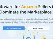 Feedbackwhiz Review 2019: Does This Amazon Tool Increase Your ROI?