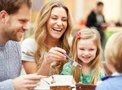 Best Tips Dining With Kids