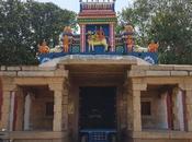 Kallidaikurichi Nataraja Returns Tamil Nadu Express, Flown from