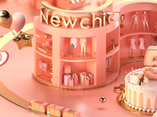 NEWCHIC Anniversary Sale 2019: Fashion Item With Lots Money