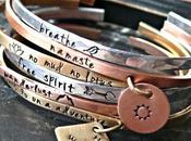 People Would Love Personalized Bracelet