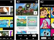 These Best Apps Websites Will Watch Cartoon Online Free (Android iOS)