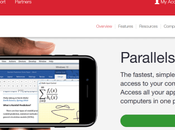 Parallels Access Review 2019: Really Worth Price ?(Pros Cons)