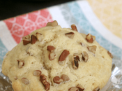 Buttermilk Pecan Muffins Spring Cleaning Tips Your Kitchen Pantry