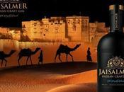 Booze Review Jaisalmer Indian Craft