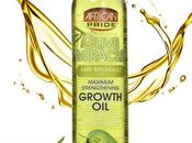African Pride Hair Products That Makes Your Grow