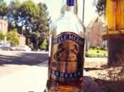 Belle Meade Bourbon Cognac Finish Review