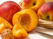Amazing Health Benefits Nectarines That Just Cannot Ignored