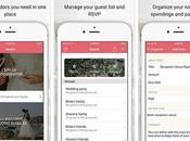 Wedding Planning Apps Should