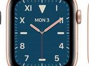 WatchOS Everything Need Know About Features, Faces, Functions