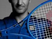 Wilson Commemorates Laver With Limited Edition 2019 Staff RF97 Rackets